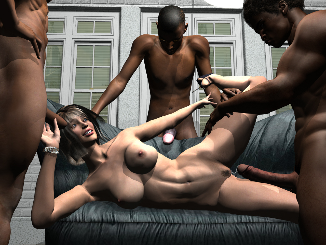 Free 3d porn blood videos nude scenes