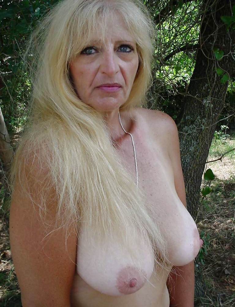 Old Grannys Sex 52