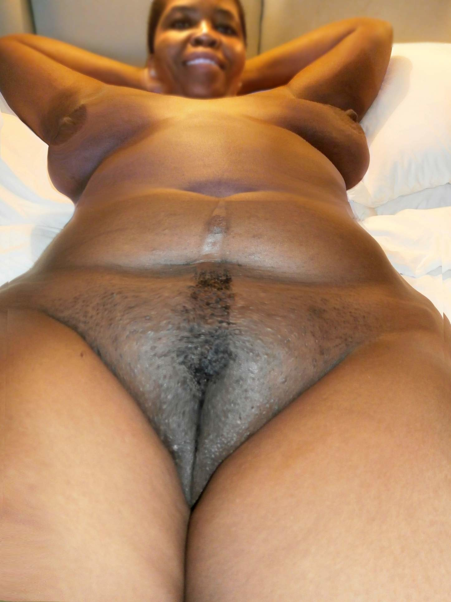 ebony porn sites