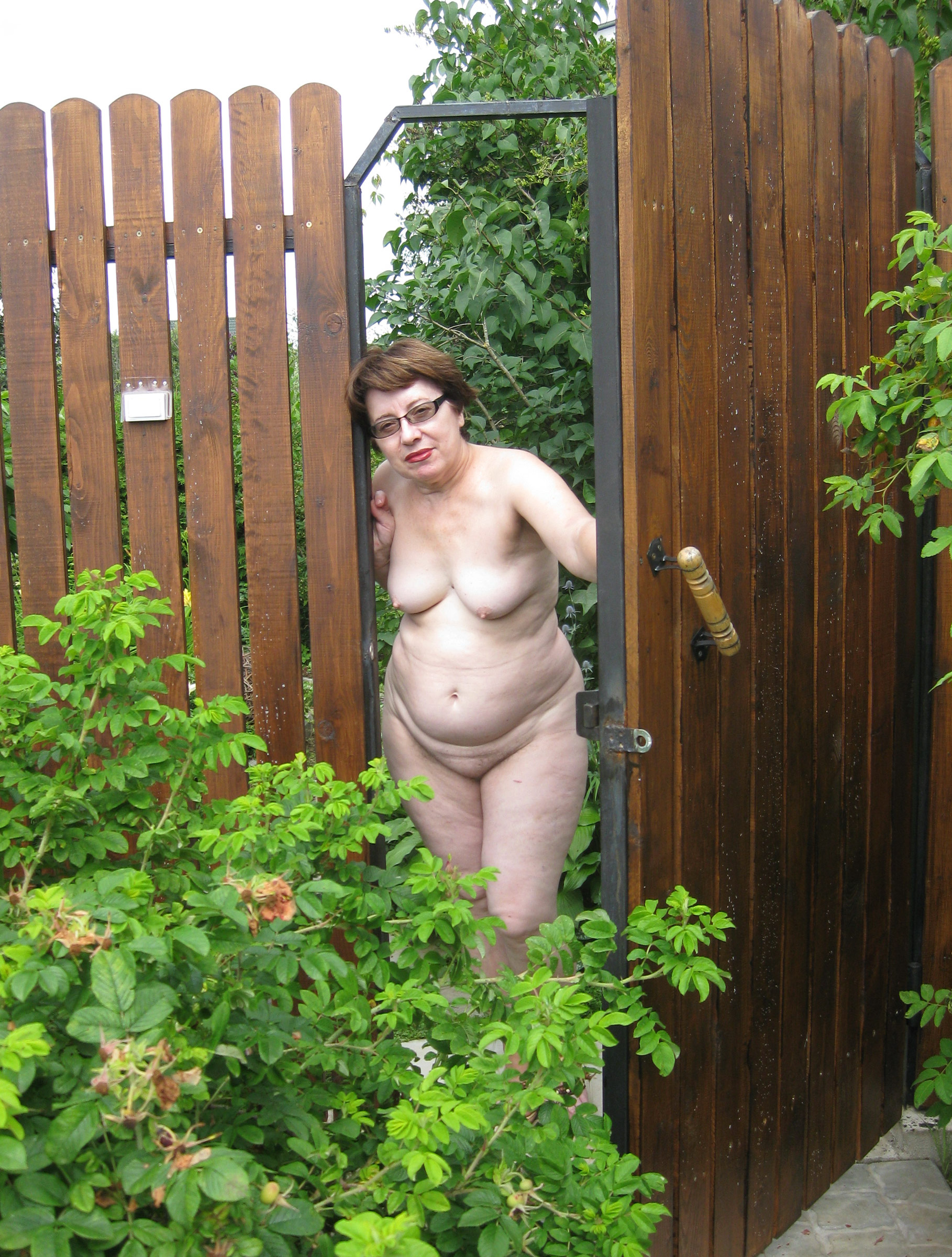 Has this lang nudist group goddess!!!