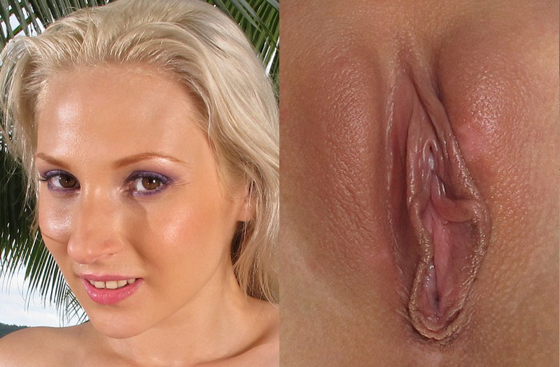 kotivideo seksi finnish escorts