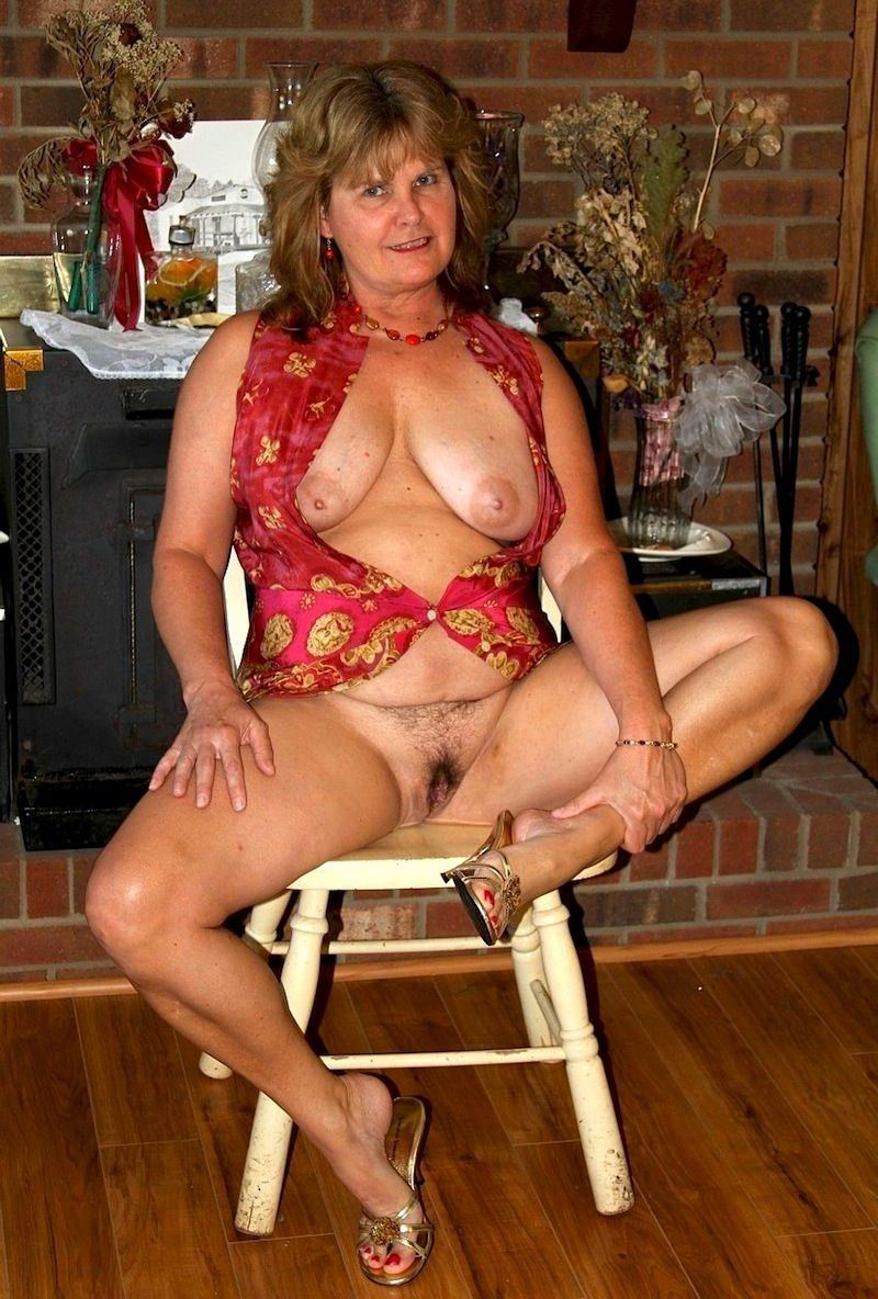 Watch mom having sex