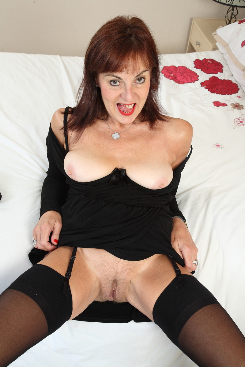 Great video. mature milfs com very passionate ammmm