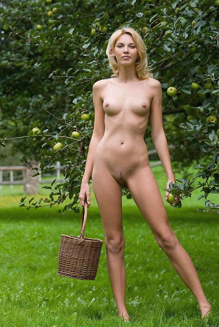 Nudist innocent nudism congratulate